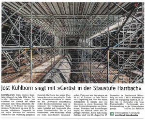 Presse_