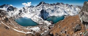 Die-heiligen-Seen-von-Gosainkund