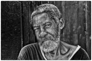 Fotowettbewerb_2016_Q1