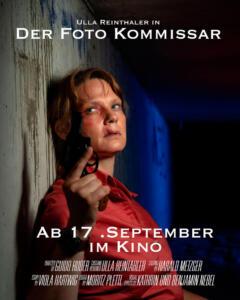 Foto und Bearbeitung: Moritz Plettl
