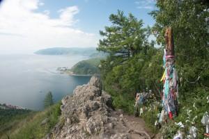 Baikalssee