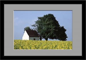 Rahmen Kapelle-Hausen 002