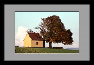 Rahmen Kapelle-Hausen 003
