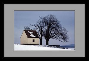 Rahmen Kapelle-Hausen 004