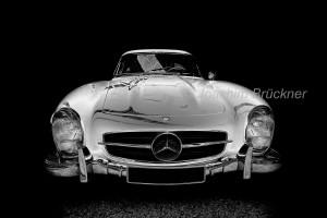 Automobile Schönheiten