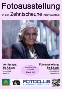 Ausstellung_Zehntscheune_2013