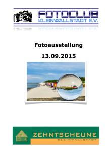 Ausstellung_Zehntscheune_2015_Fotos