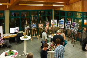 Ausstellung_Wallstadthalle_2015