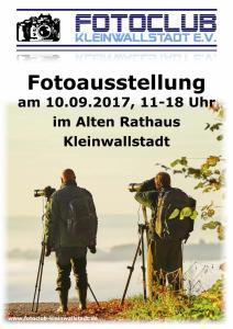 Ausstellung_Zehntscheune_2017