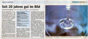 Presse_140131-Allgemein
