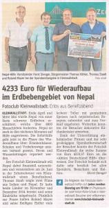Presse_150715_Nepal